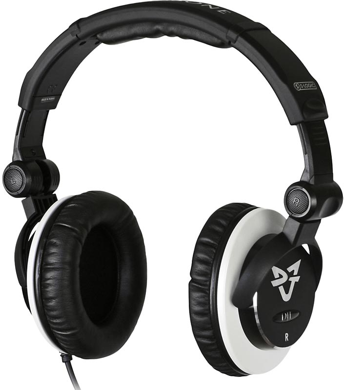 Dj Headphones Png (112+ images in Collection) Page 3.