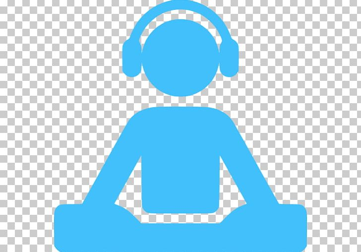 Microphone Disc Jockey Computer Icons DJ Mix PNG, Clipart.