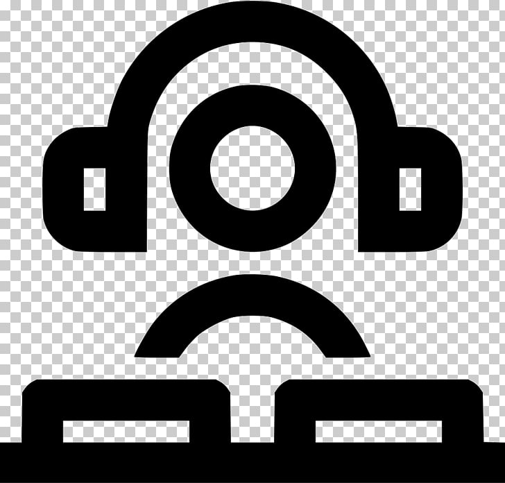 Disc jockey Computer Icons Leisure Nightclub Recreation, Dj.