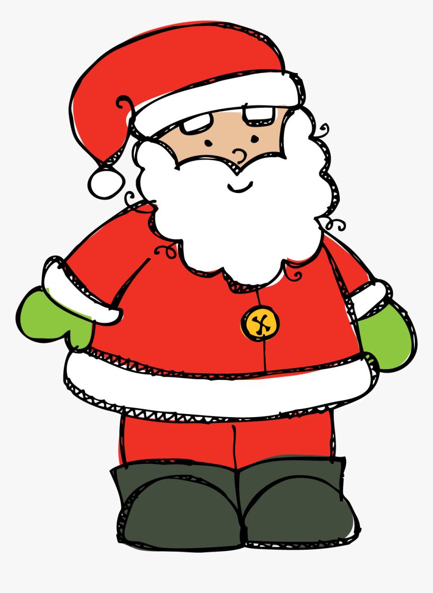 Clip Art Christmas Free Download Techflourish.