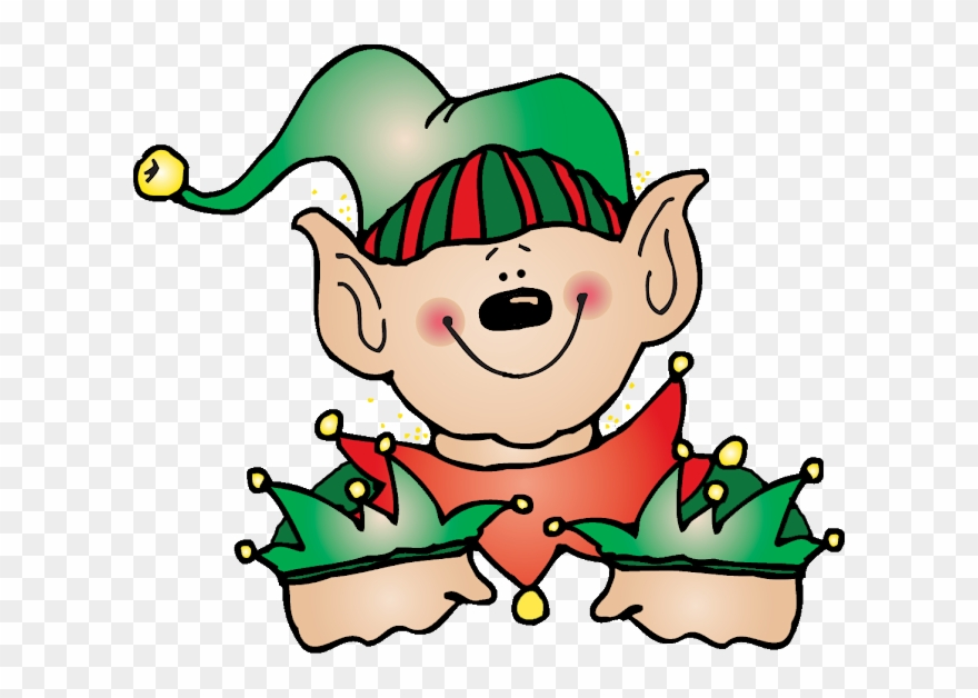Here Is Another Magic Elf Writing Paper That You Can.