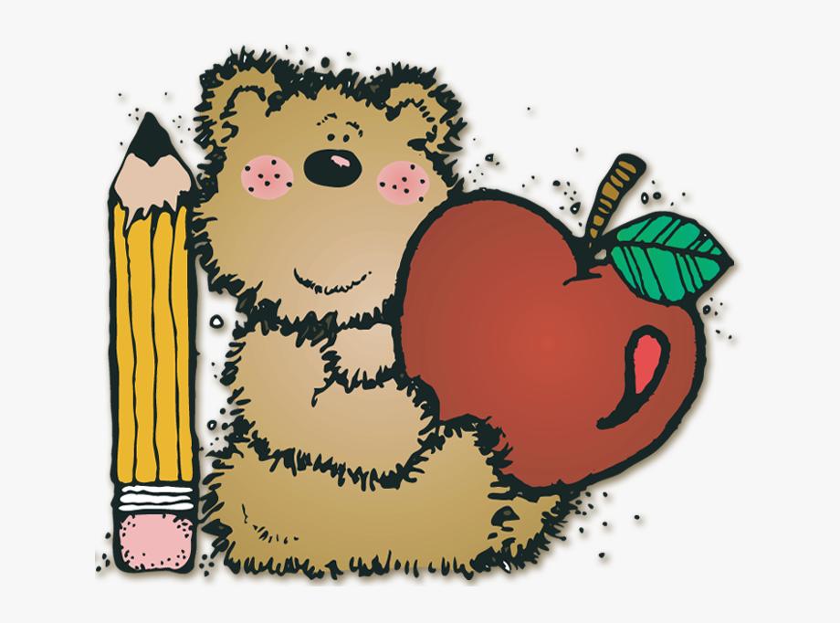 Free Clip Art Teachers.