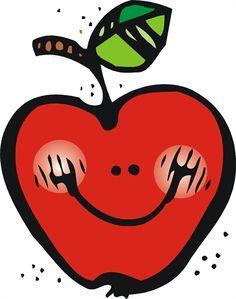 Image Result for dj inkers apple.