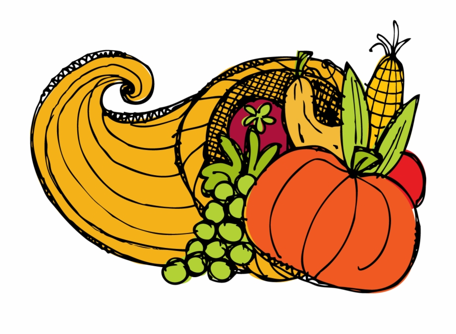 Thanksgiving Day Clipart 15 Thanksgiving 2012 Clip.