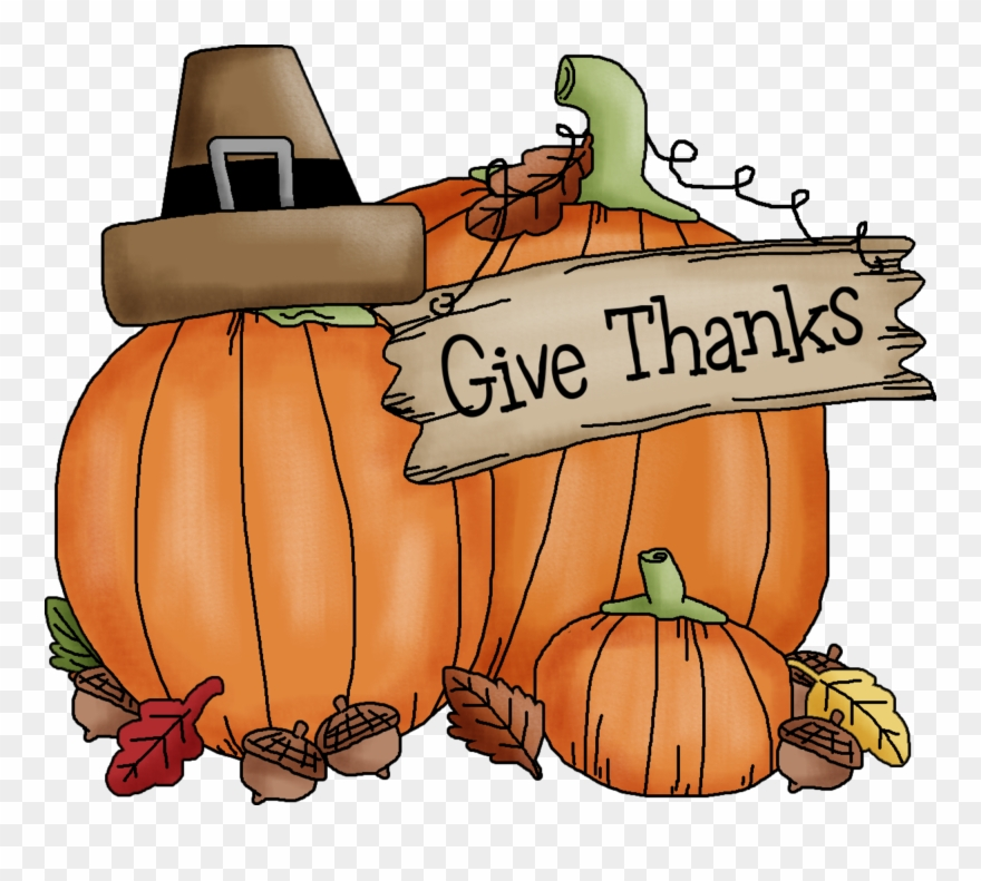 Collection Of Thanksgiving November Clipart High Quality.