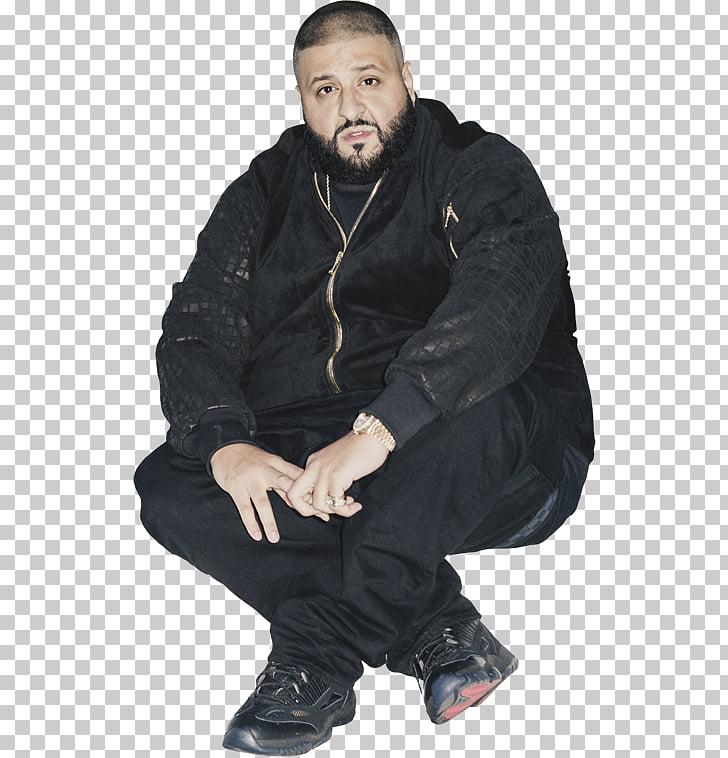 DJ Khaled Disc jockey Musician Music Producer Miami, others.