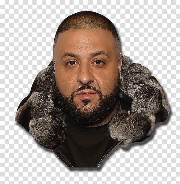 DJ Khaled Disc jockey Bless up. Net worth Hip hop music, dj.