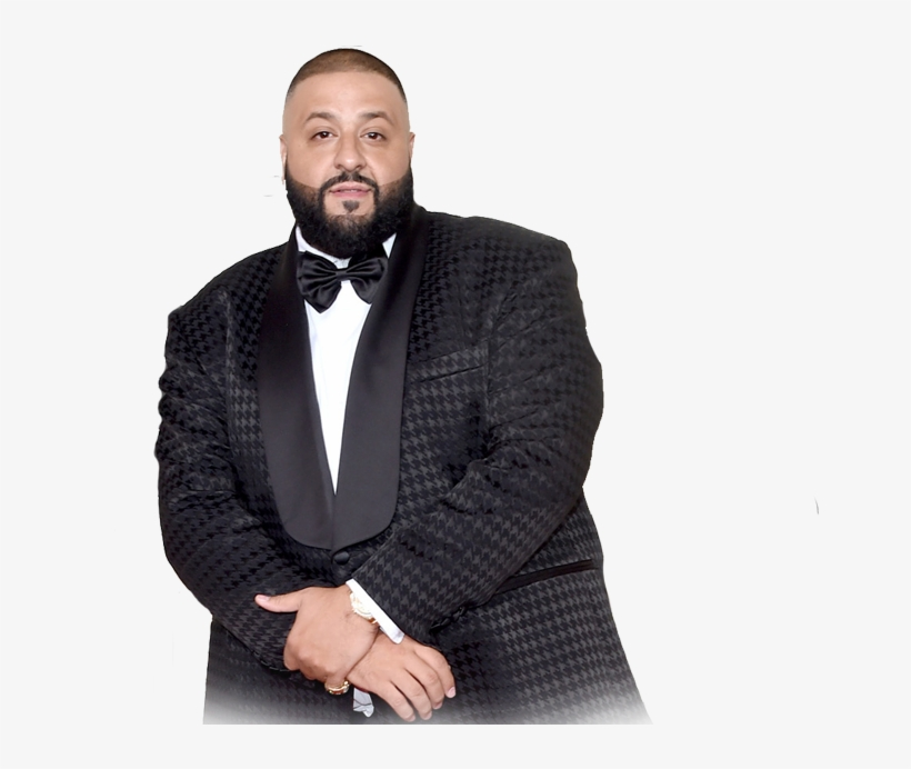 Dj Khaled Another One Png.