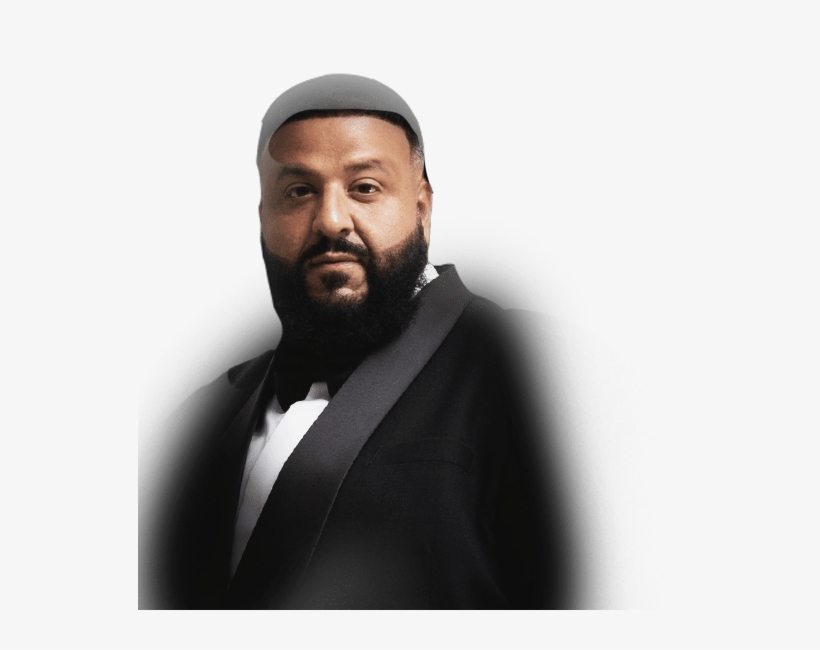 Exclusive Video Of Dolce X Dj Khaled.
