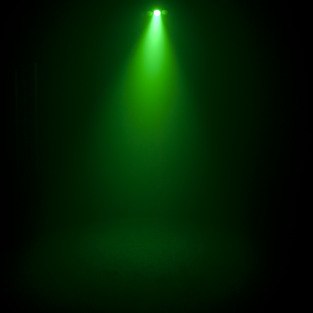 Dj Lights Png (106+ images in Collection) Page 3.