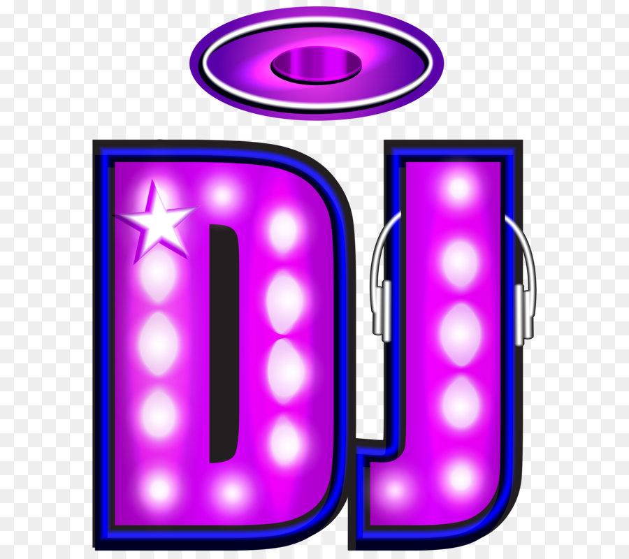Stage lighting DJ lighting Disc jockey.