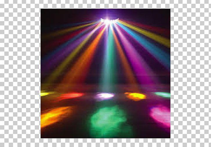 DJ Lighting Nightclub Laser Lighting Display PNG, Clipart.