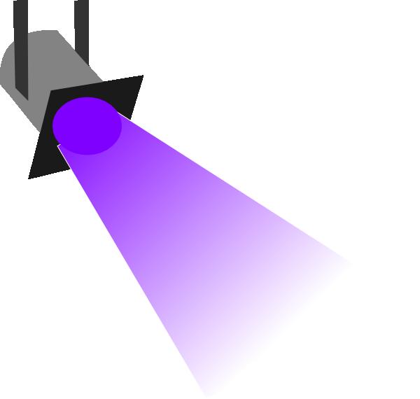 Lighting clipart dj light, Lighting dj light Transparent.