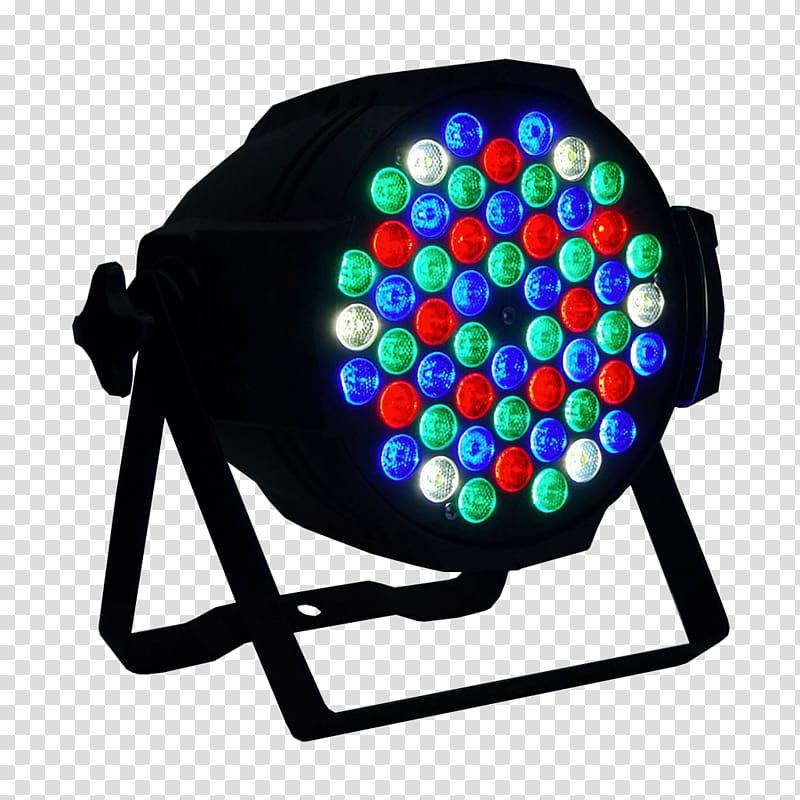 LED stage lighting DJ lighting Light.