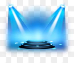 Dj Lighting PNG and Dj Lighting Transparent Clipart Free.