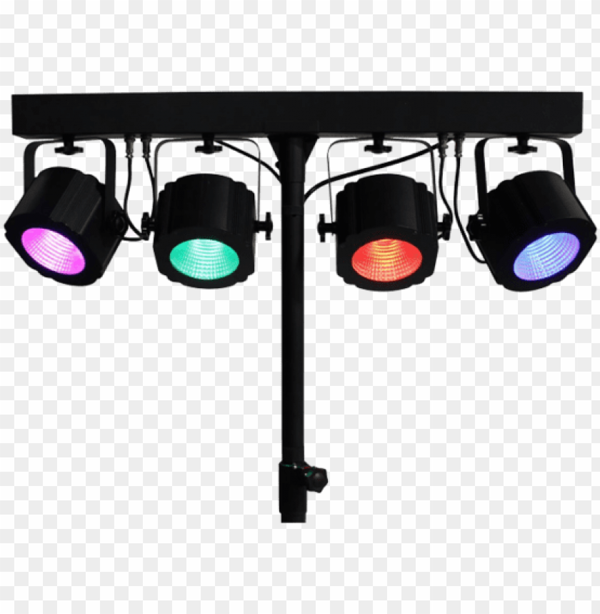 icture free library dj lights clipart.