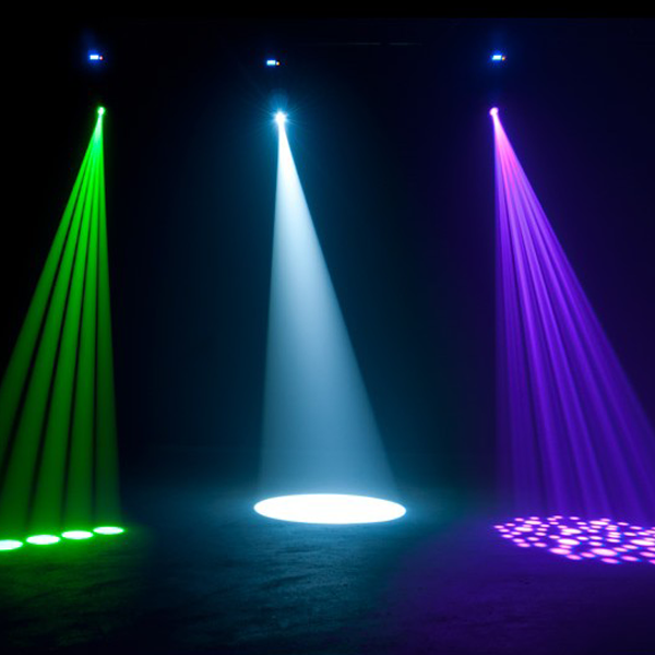 Dj Lights Png, png collections at sccpre.cat.