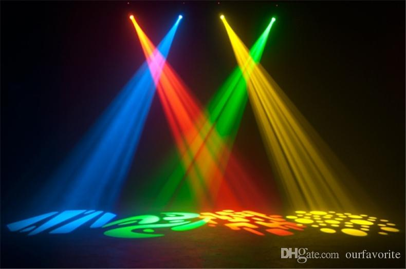 Dj Lights Png (106+ images in Collection) Page 2.