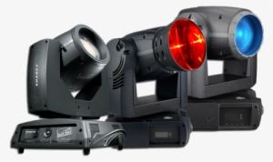 Dj Lights PNG Images.