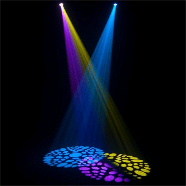 Dj Lights Png (106+ images in Collection) Page 1.
