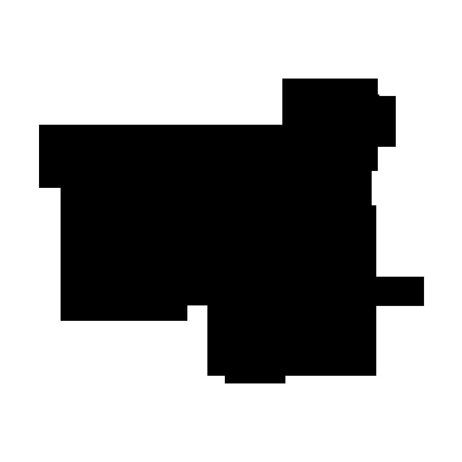 dj logo, dj tatto, dj soud logo, dj music wallpaper in 2019.