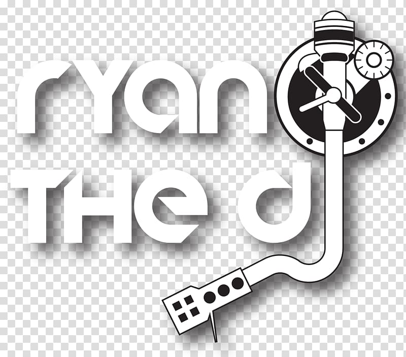 Logo Disc jockey Music Mixcloud, dj logo transparent.