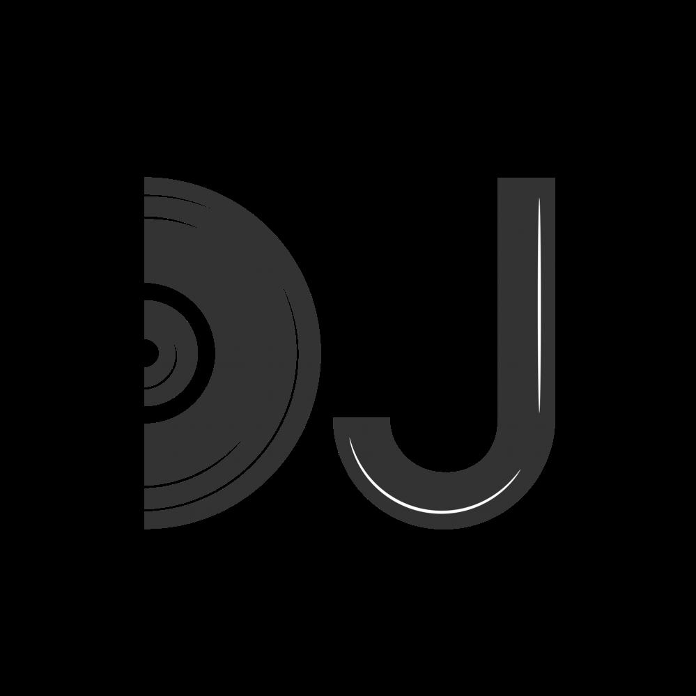 Dj clipart dj logo, Picture #925063 dj clipart dj logo.
