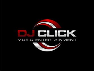 Start your dj & band logo design for only $29!.