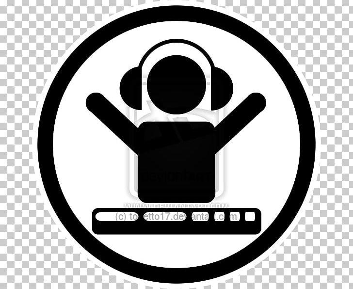 Logo Design Disc Jockey DJ Techniques Music PNG, Clipart, Apk, App.