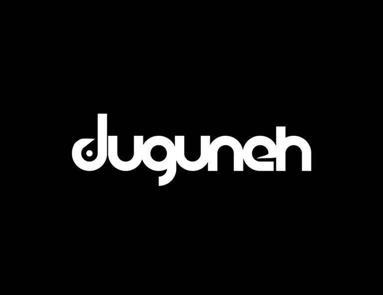 DJ Logo Maker.