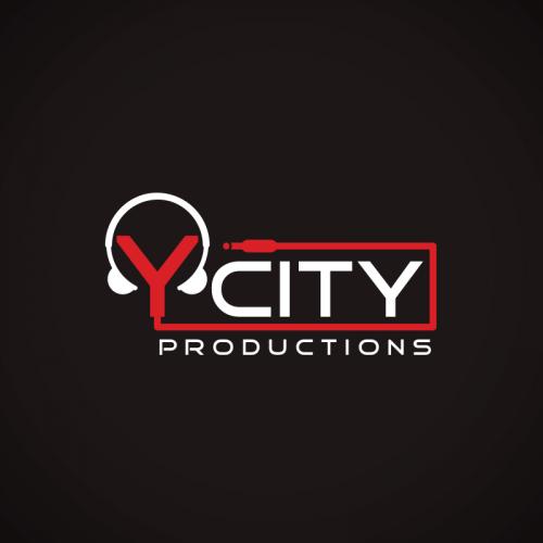DJ Logos.