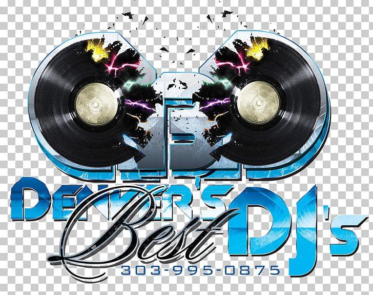 DJ Emir Santana Disc Jockey Graphic Design Logo PNG, Clipart.