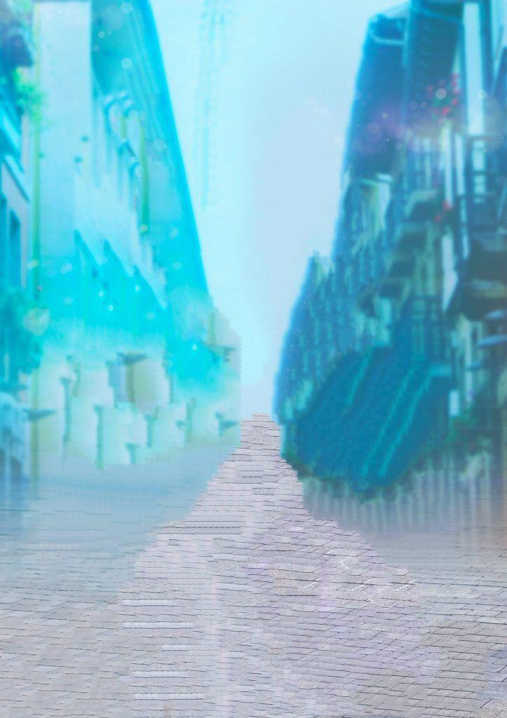 picsart movie poster editing.