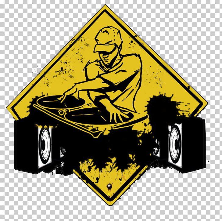 Disc Jockey Logo Music DJ Mix PNG, Clipart, Angle, Art, Audio Mixing.