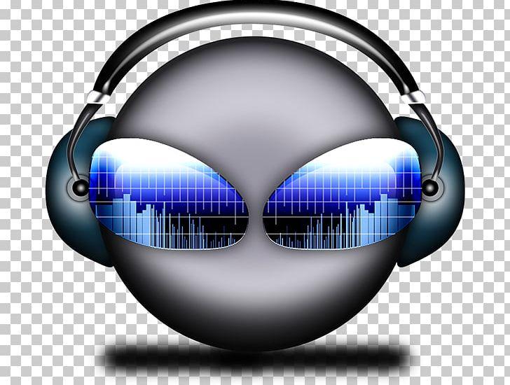 Disc Jockey Virtual DJ Logo Music PNG, Clipart, Audio, Audio.