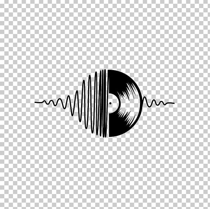 Microphone Disc Jockey Music DJ Mix Tattoo PNG, Clipart, Black And.