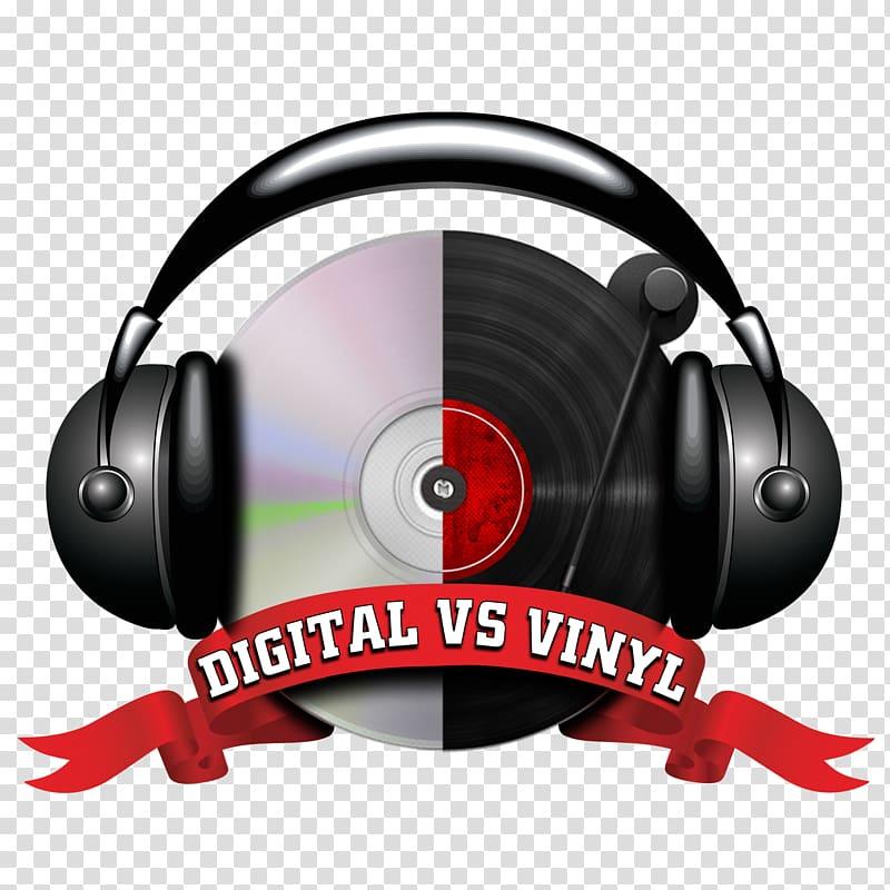 Phonograph record Sound Vinyl composition tile Technology.