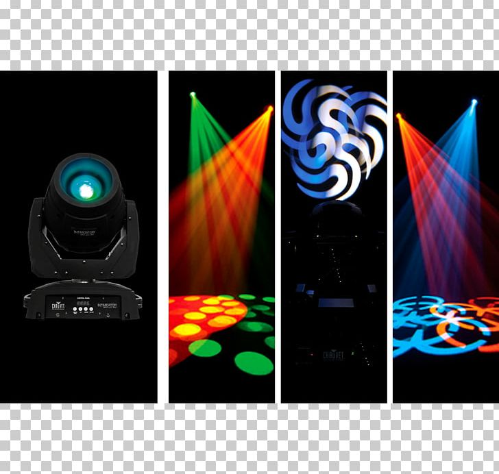 Disc Jockey Graphic Design Sound System PNG, Clipart, Art.