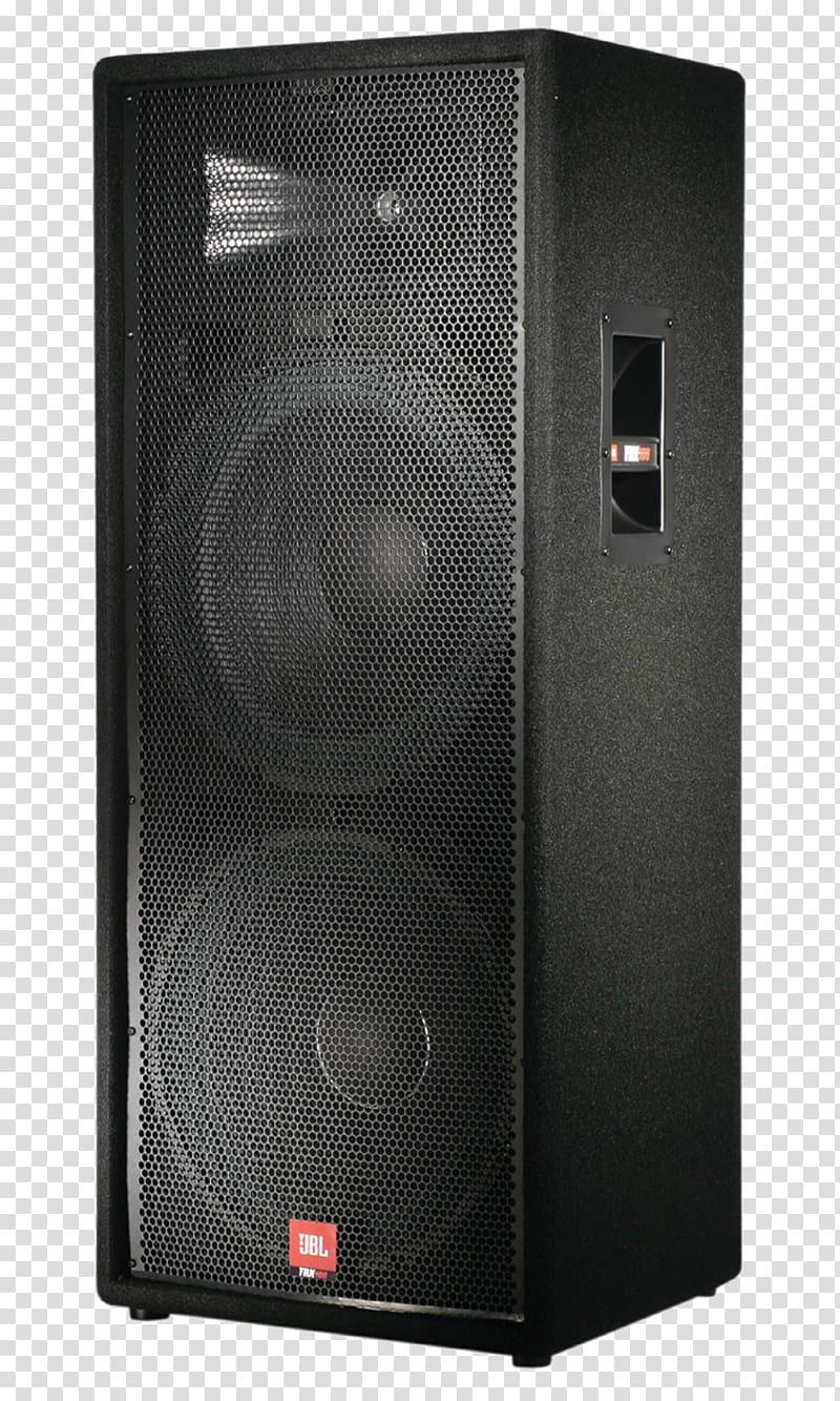 JBL Loudspeaker Public Address Systems Compression driver.
