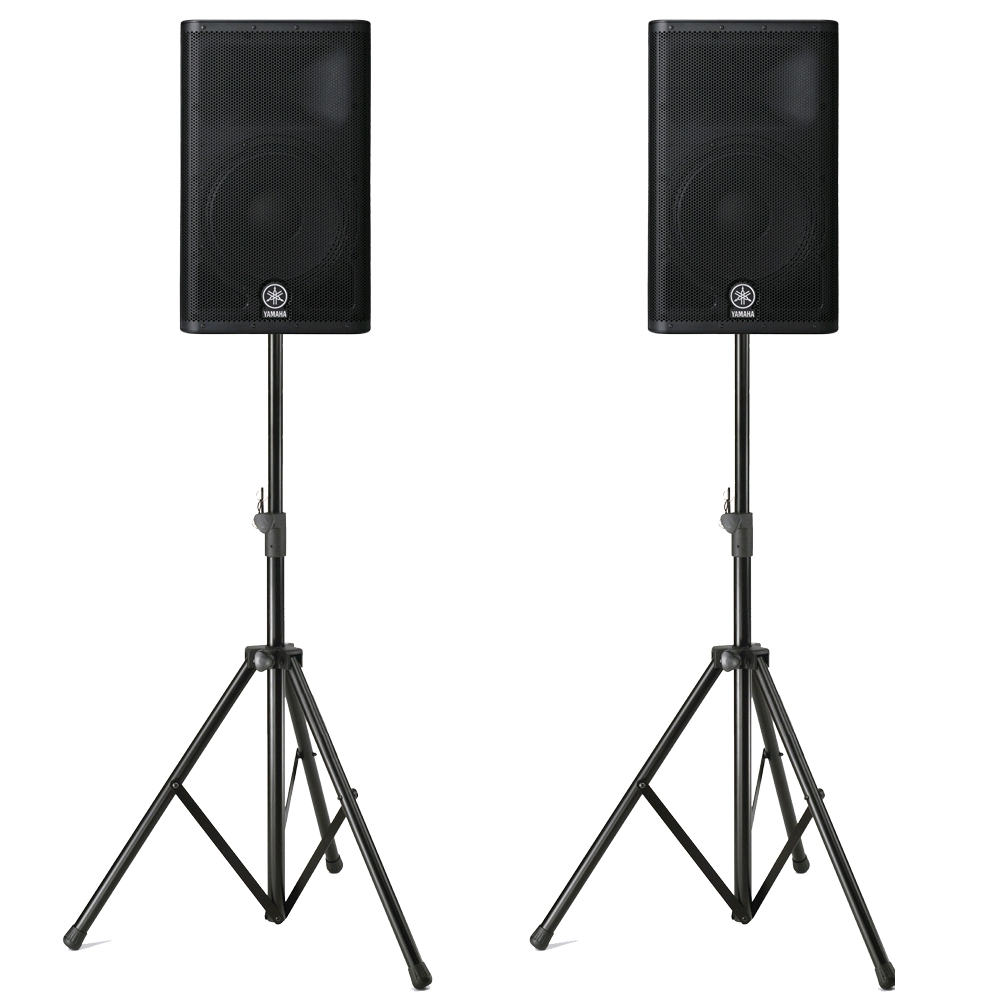 Free Speakers Tripod Cliparts, Download Free Clip Art, Free Clip Art.