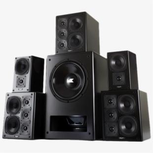 speakers #dj #loud.