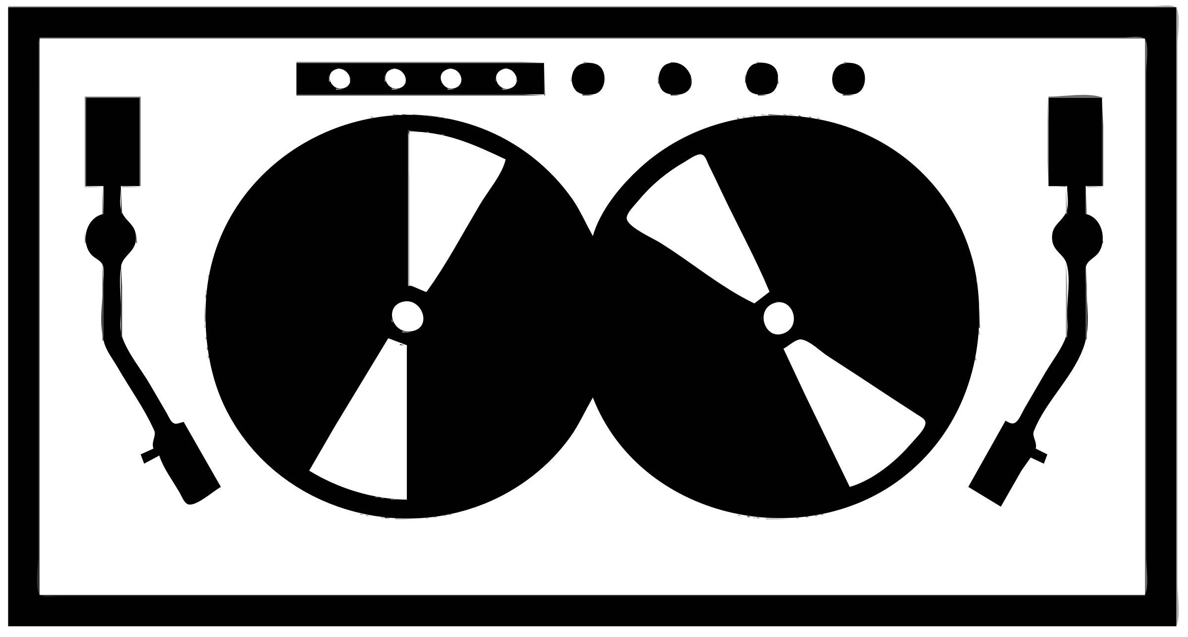 Free DJ Cliparts Black, Download Free Clip Art, Free Clip.