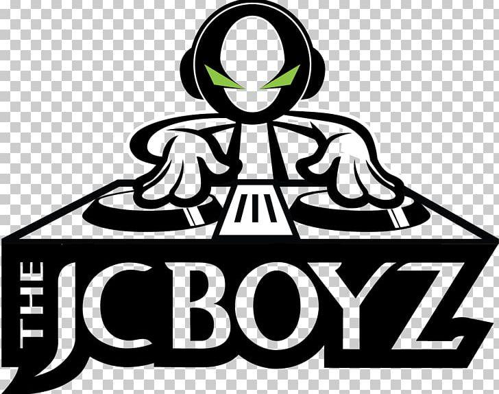 Disc Jockey Sound System DJ Controller Scratch Live Serato.