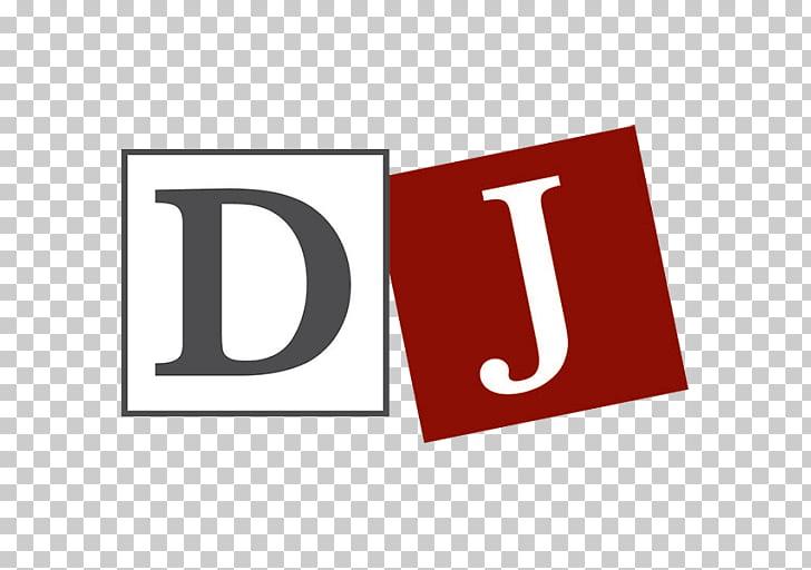 Virtual DJ Logo Disc jockey Music, Dj text PNG clipart.
