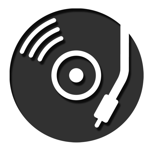 Free Turntables PNG Cliparts, Download Free Clip Art, Free Clip Art.