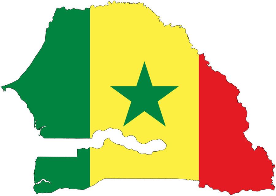 Seneweb Blogs : Serigne Mansour Sy Djamil: the 4th President of.