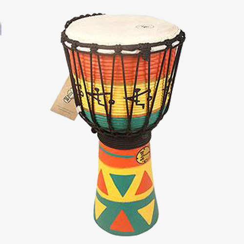 Drum png clipart free download.