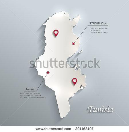 Tunisia Djerba Stock Vectors & Vector Clip Art.