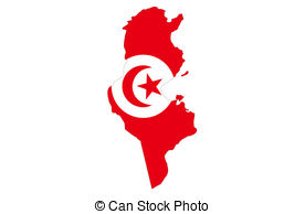Djerba Illustrations and Clip Art. 13 Djerba royalty free.