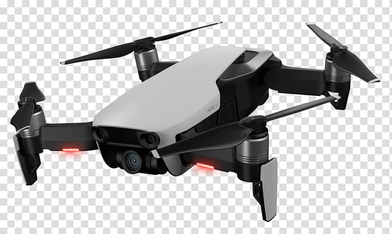 Mavic Pro DJI Mavic Air Phantom Unmanned aerial vehicle.
